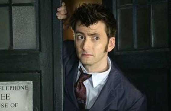 """Estes atores estão em """"Harry Potter"""", em """"Doctor Who"""" ou nos dois?"""