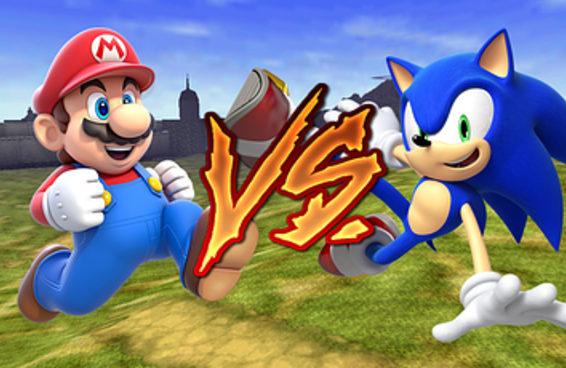 Batalha definitiva dos games: qual é o melhor?