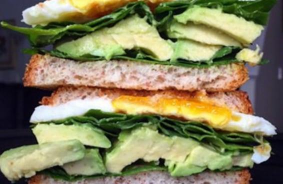 13 segredinhos que os nutricionistas não te contam