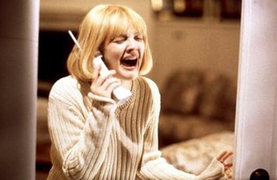 13 clichês sobre mulheres que você encontrará em todos os filmes de terror