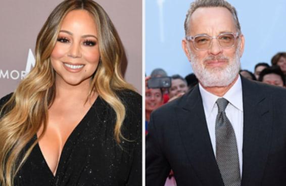 Você nunca vai adivinhar qual celebridade não recebeu uma estrela na Calçada da Fama de Hollywood