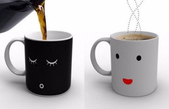 18 sinais de que a cafeína assumiu completamente o controle da sua vida