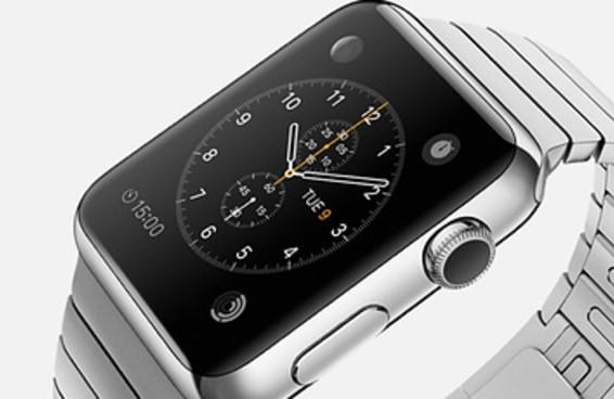 9 coisas sobre o Apple Watch que você precisa saber