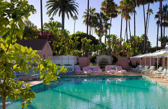 Este algoritmo lê avaliações de hotéis de luxo e prevê o que os milionários querem
