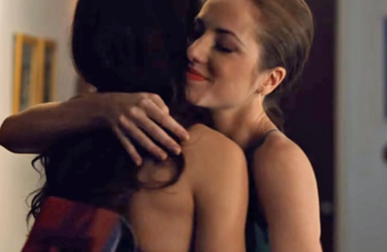 Vídeo do Boticário com casais LGBT é alvo de campanha homofóbica