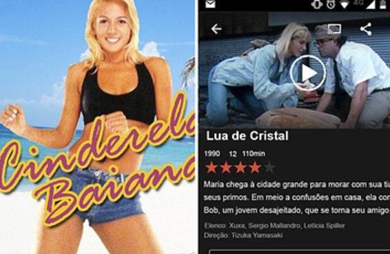 15 filmes brasileiros que deveriam estar disponíveis na Netflix