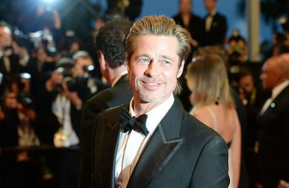 Quantos desses filmes com o Brad Pitt você já assistiu?