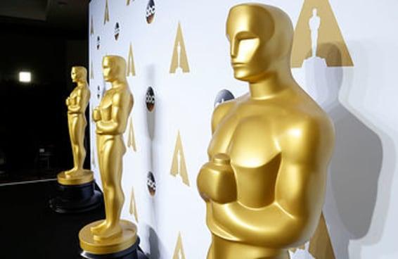 8 coisas que você precisa saber sobre o Oscar deste ano