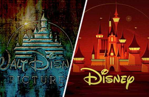 Você consegue identificar os filmes Disney pelas suas vinhetas de abertura?
