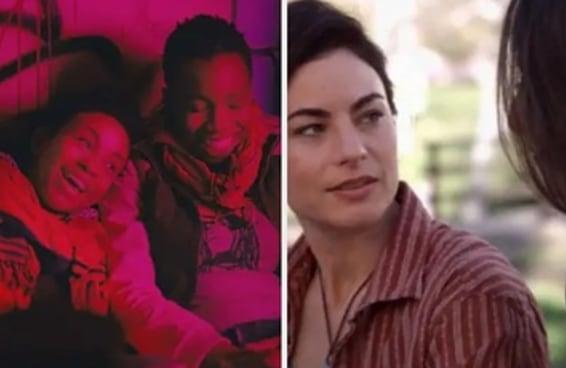 9 filmes com personagens lésbicas que não são clichês