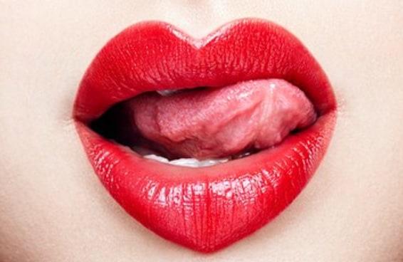 18 coisas que homens querem dizer sobre sexo oral