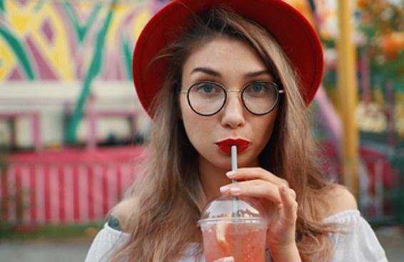 Você é hipster, hype, básico ou um pouco de tudo?