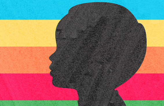 Como falar com crianças sobre consciência racial