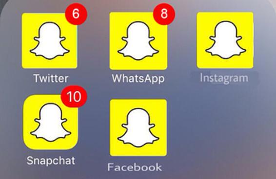 Algumas pessoas estão preocupadas com a atualização do WhatsApp