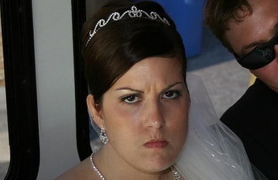 23 coisas que podem arruinar o seu casamento