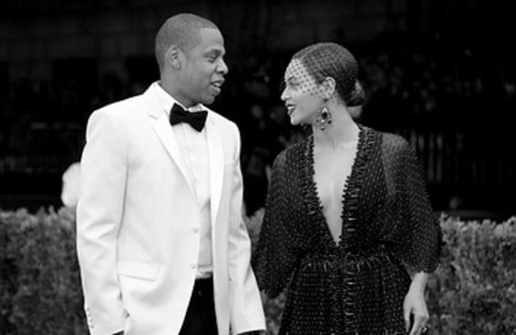 Jay-Z explicou por que traiu Beyoncé
