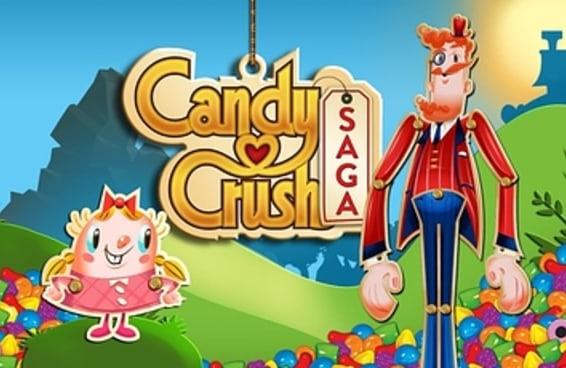 13 Fatos decepcionantes sobre Candy Crush