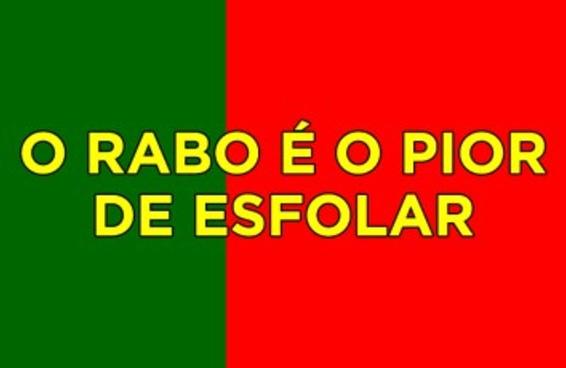 21 expressões do português de Portugal que o brasileiro deveria usar mais