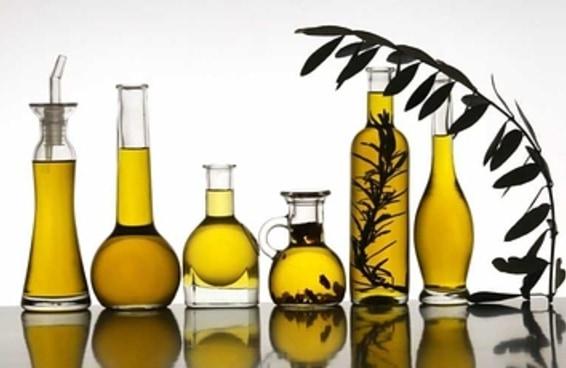 12 coisas que você não deveria estar cozinhando com azeite de oliva