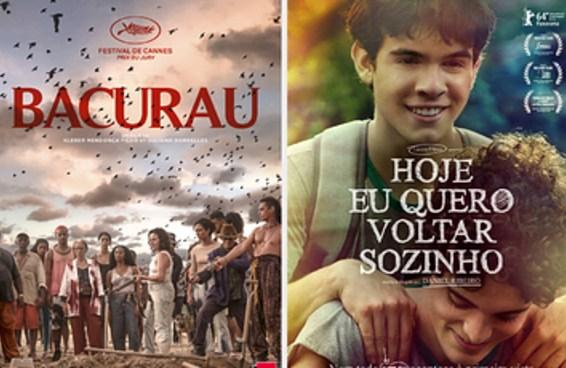 10 filmes que vão te fazer defender o cinema nacional