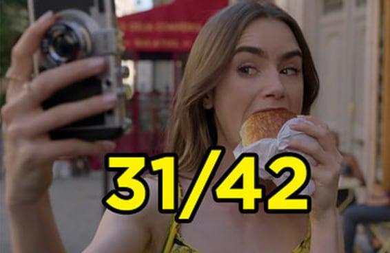 Só quem é totalmente obcecado pelo celular já fez 31 destas coisas
