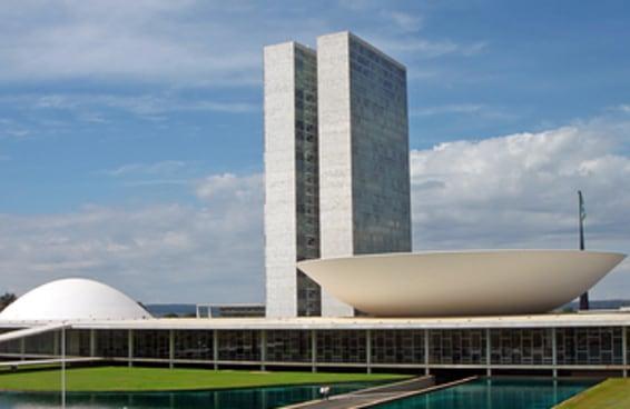 22 coisas que só quem mora em Brasília vai entender