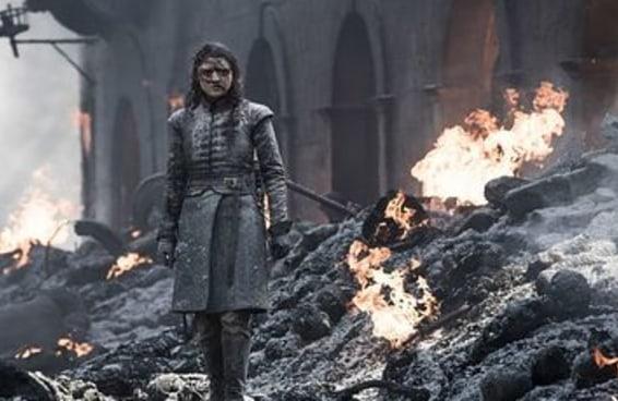 """5 coisas boas deste episódio de """"Game of Thrones"""""""