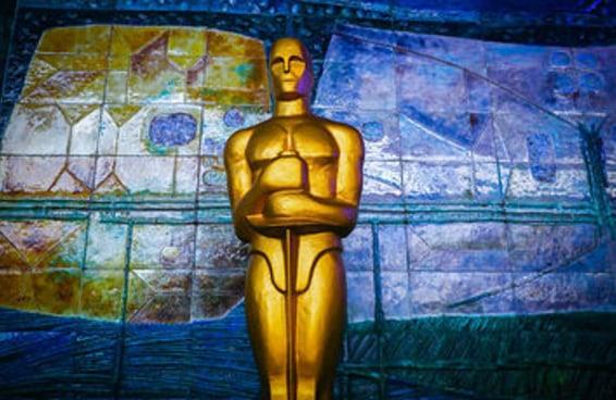 Qual filme do Oscar de 2021 te representa?