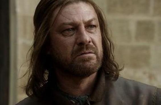 """Você se lembra de como estes personagens de """"Game of Thrones"""" morreram?"""