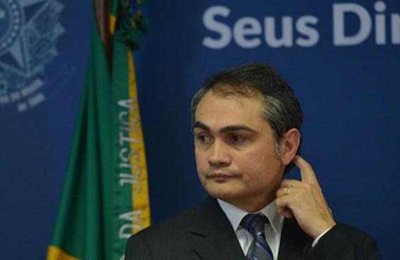 Sob Temer, defensor de pedalada fiscal vira diretor do Banco Central