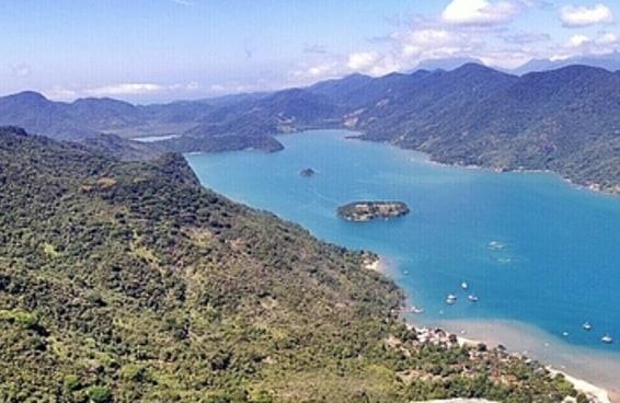 Cinco lugares maravilhosos do Brasil para conhecer nas próximas férias