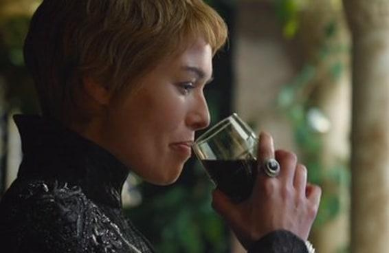 20 sinais de que você pode ser Cersei Lannister