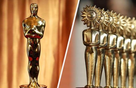 Você é mais Oscar ou mais Kikito?