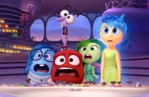 Só um verdadeiro fanático pelos filmes da Pixar consegue gabaritar este quiz de primeira