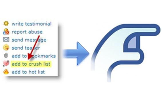 17 sinais de que o Facebook está virando lentamente o Orkut