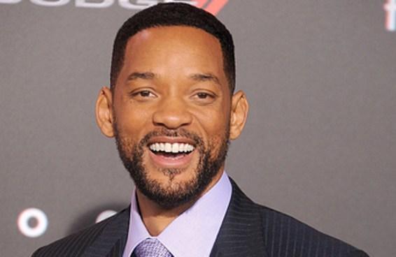 Will Smith revelou qual é o pior filme de sua carreira