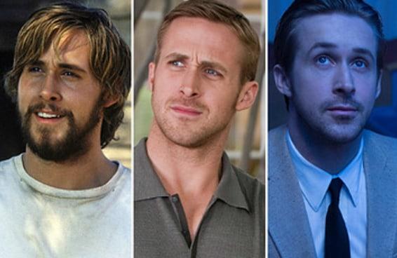 Estes 15 atores são conhecidos por mais de um personagem — qual você gosta mais?