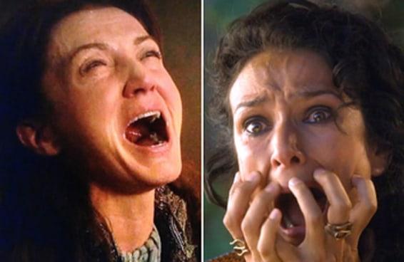 """Eu estou passando mal com este spoiler da próxima temporada de """"Game of Thrones"""""""