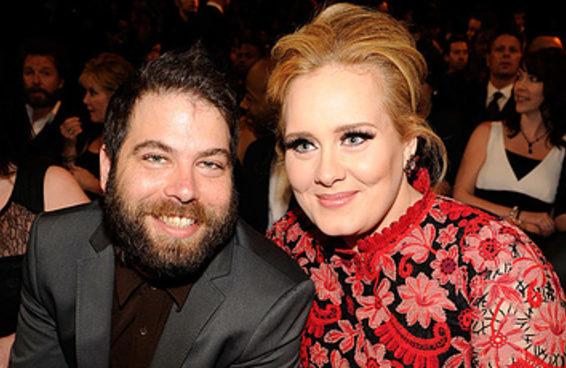 Adele diz que se separou do marido por causa do retorno de Saturno
