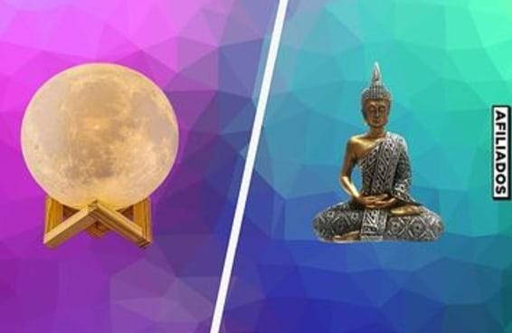 11 coisas para deixar seu ambiente mais zen