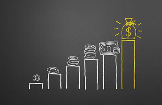 Segui 11 dicas da internet para economizar meu rico dinheirinho