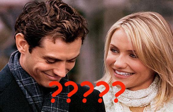 """Qual personagem de """"O Amor Não Tira Férias"""" você seria?"""