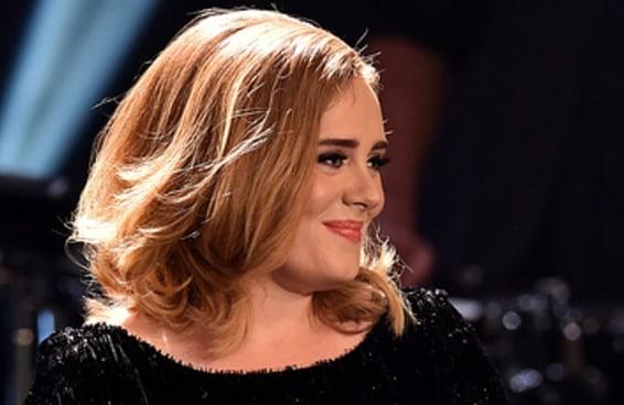 Victoria Beckham e Nicki Minaj elogiaram Adele por seus covers épicos
