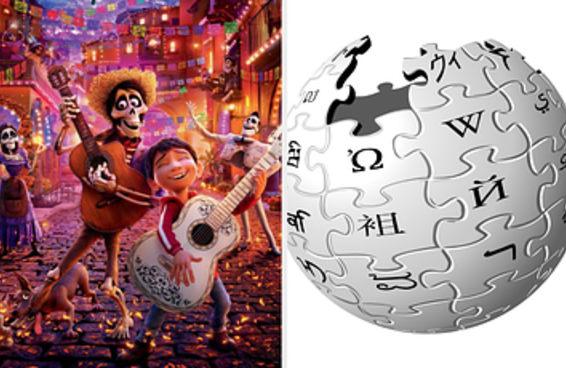 Consegue identificar estes 13 filmes da Disney pelas suas descrições da Wikipedia?