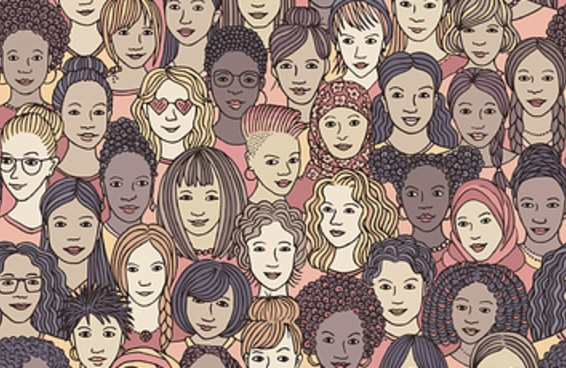 Você manja o básico de feminismo?