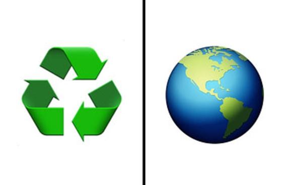 Este teste sobre o meio ambiente vai fazer você pensar no futuro do planeta
