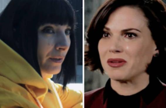 15 personagens femininas de séries que tiveram os melhores arcos de desenvolvimento