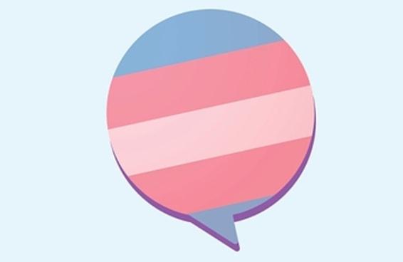 Pessoas trans falam por que não fizeram uma cirurgia de redesignação