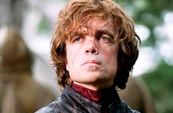 """Esta teoria sobre Tyrion criada por fãs de """"Game Of Thrones"""" pode ser importante"""
