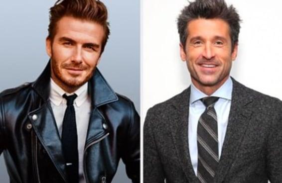 Com qual cara famoso acima dos 40 anos você está destinado(a) a ficar?